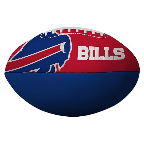 Rawlings Buffalo Bills Big Boy Softee Football