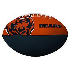 Rawlings Chicago Bears Big Boy Softee Football