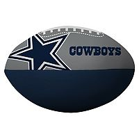 Rawlings Dallas Cowboys Big Boy Softee Football