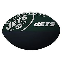 Rawlings New York Jets Big Boy Softee Football