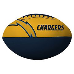 Rawlings San Diego Chargers Big Boy Softee Football