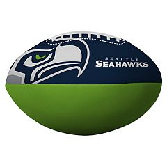 Rawlings Seattle Seahawks Big Boy Softee Football