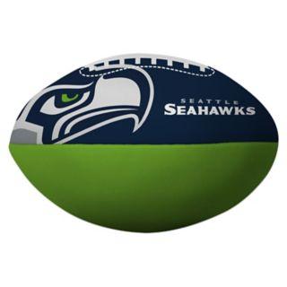 Rawlings Seattle Seahawks Big Boy Softee Football