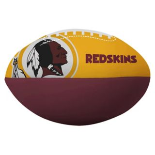 Rawlings Washington Redskins Big Boy Softee Football