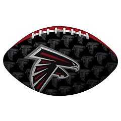 Rawlings Atlanta Falcons Gridiron Junior Football