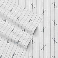 Eddie Bauer Down Stream Sheet Set