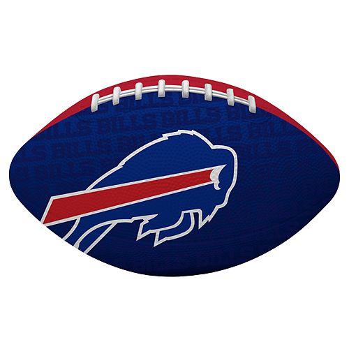 Rawlings Buffalo Bills Gridiron Junior Football