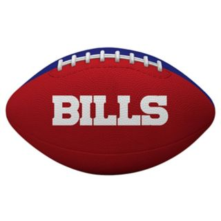 Rawlings Buffalo Bills Gridiron Junior Football