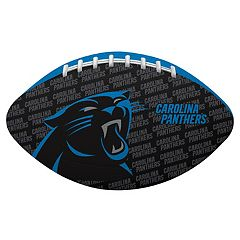 Rawlings Carolina Panthers Gridiron Junior Football