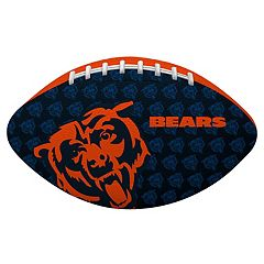Rawlings Chicago Bears Gridiron Junior Football