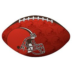 Rawlings Cleveland Browns Gridiron Junior Football