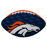 Rawlings Denver Broncos Gridiron Junior Football