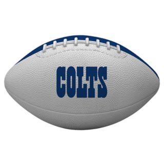 Rawlings Indianapolis Colts Gridiron Junior Football