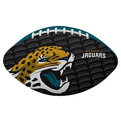 Rawlings Jacksonville Jaguars Gridiron Junior Football