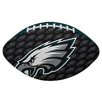Rawlings Philadelphia Eagles Gridiron Junior Football