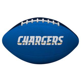 Rawlings San DiegoChargers Gridiron Junior Football