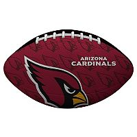 Rawlings Arizona Cardinals Gridiron Junior Football