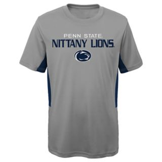 Boys 8-20 Penn State Nittany Lions Mainframe Performance Tee
