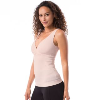 Maternity Pip & Vine by Rosie Pope Seamless Nursing Compression Cami