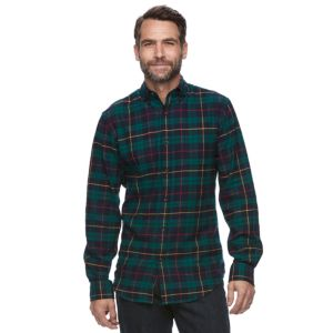 2959247_Dark_Green_Multiplaid?wid=300&he