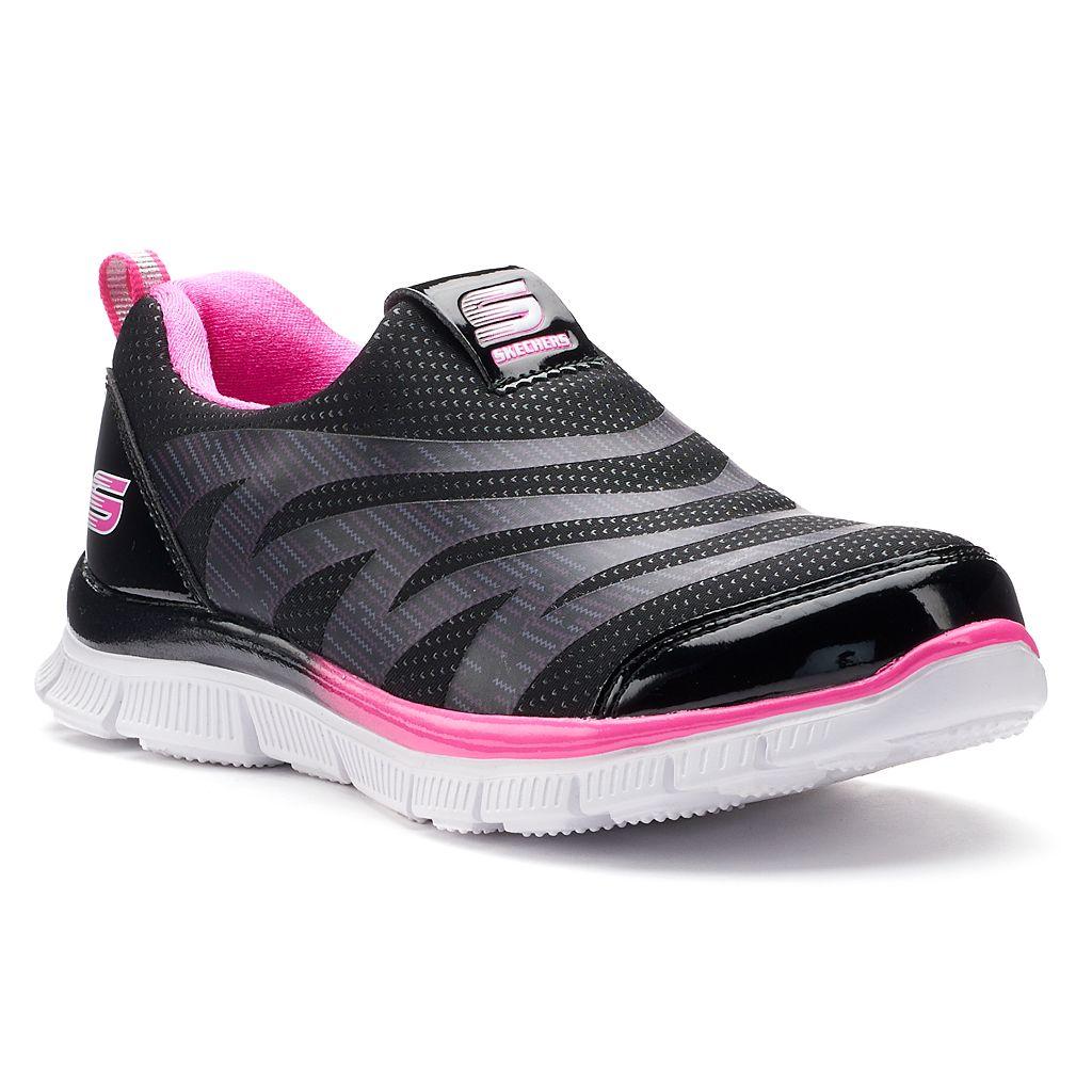 Skechers Skech Appeal-Sporty Spunk Girls' Sneakers