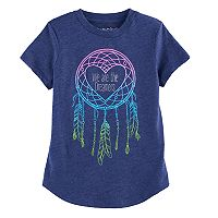 Girls 4-10 Jumping Beans® Dreamcatcher