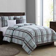 VCNY Maxwell Comforter Set