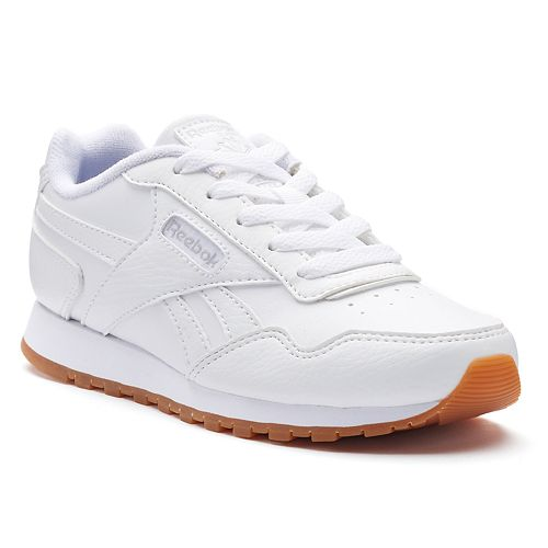 Reebok Cl Harman Run Kids' Sneakers