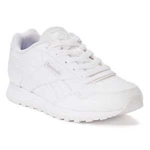 15a96ec4b05361 Reebok Princess Lite Women s Shoes