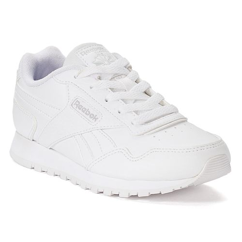 186b1c9c9 Reebok Cl Harman Run Kids' Sneakers