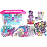 My Little Pony Creativity Set