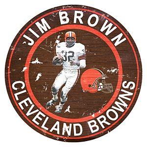 Regular 60 00 Cleveland Browns