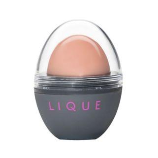 LIQUE Smoochies Lip Balm
