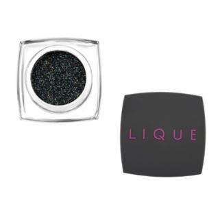 LIQUE Lip & Eye Effect Powder