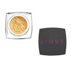 LIQUE Lip & Eye Effect Powder