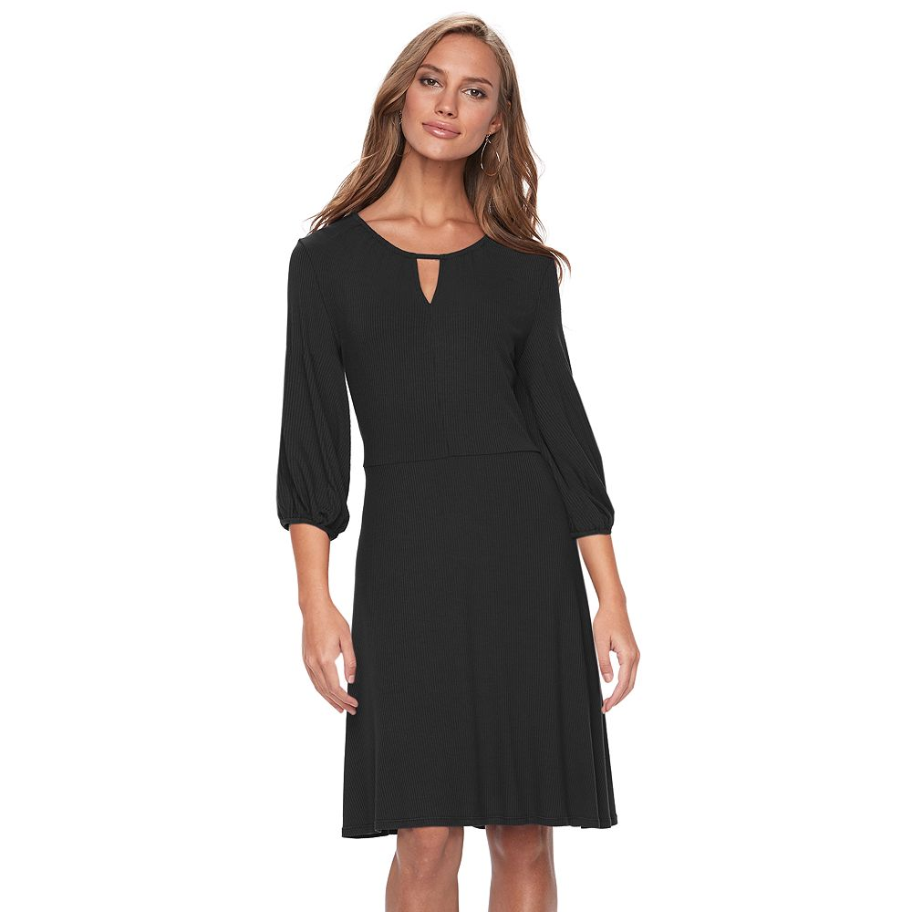 Womens Apt. 9 Dresses, Clothing | Kohl\'s