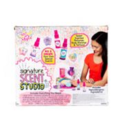 Just My Style Signature Scent Studio