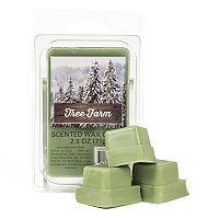 SONOMA Goods for Life™ Tree Farm Wax Melt 6-piece Set