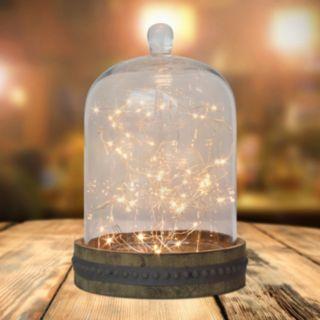 Stonebriar Collection 20-ft. LED String Lights