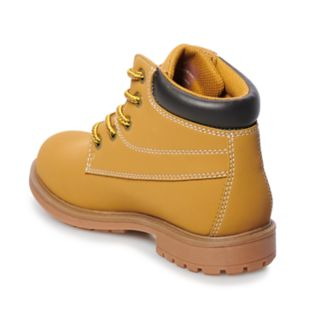 SONOMA Goods for Life? Rocco Boys' Water-Resistant Boots