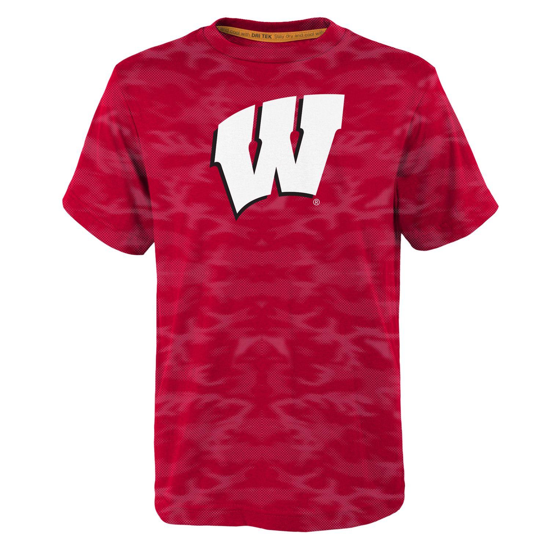 NCAA Sports Fan Kids Clothing