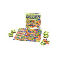 Acuity Game by Fat Brain Toy Co.