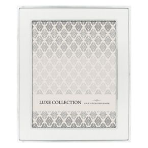 Bell Maison Luxe Frame