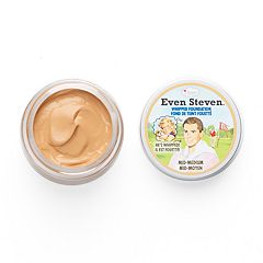 theBalm Even Steven Whipped Foundation