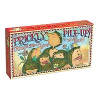 Prickly Pile-Up Game House of Marbles