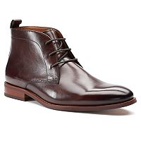 Apt. 9® Huntington Men's Chukka Boots