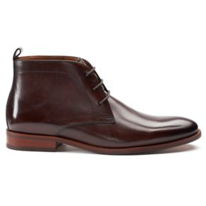 Apt. 9® Huntington Men's Chukka Boots