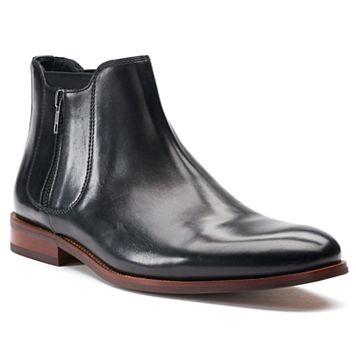 Apt. 9® Belaire Men's Ankle Boots
