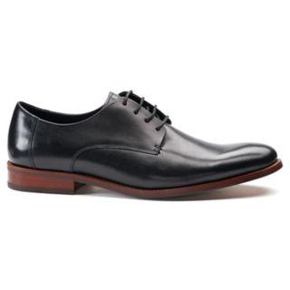 Apt. 9® Aiken Men's Leather Dress Shoes