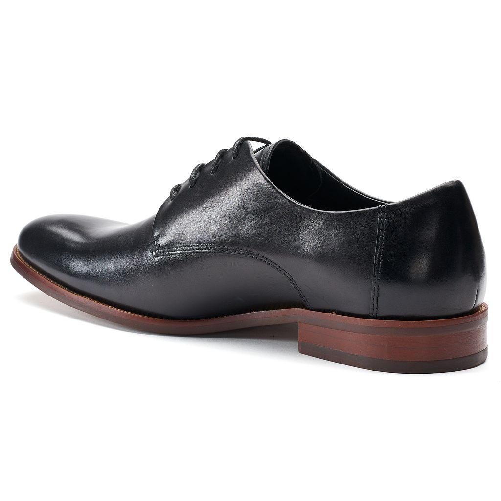 Apt. 9® Aiken Men's Dress Shoes